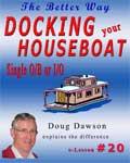 20-Dock-Houseboat-S-OB-IO