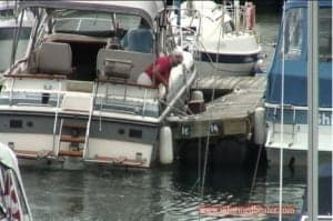 docking-twin-inboard