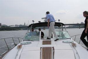 power-boat-deck-sm