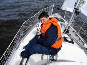 sailboat-deck-sm
