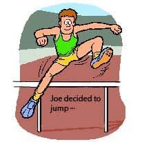joe-jumps