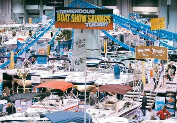 washington-boat-show
