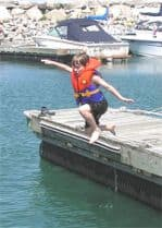 jason-jumping-harbour