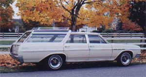 1965-buick-sportwagon