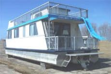 houseboat-sterndrive-sm