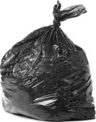 garbage-bag