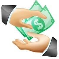 paying-money