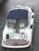 fenders-stowed-on-deck