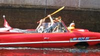 red-amphicar-2