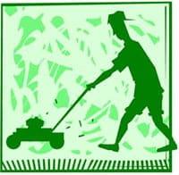boy-cutting-grass