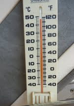 boat-thermometer