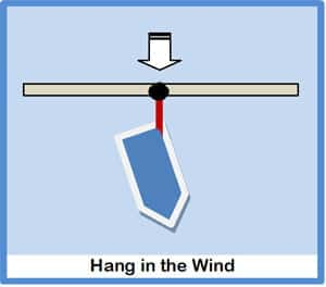 hang-in-the-wind