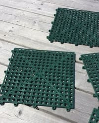 deck-tiles