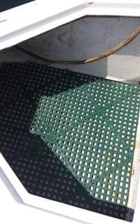 tiles-in-locker