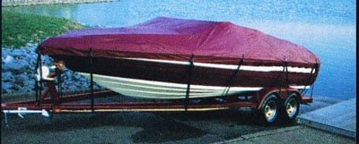 boat trailering cover2