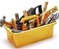 boaters toolbox
