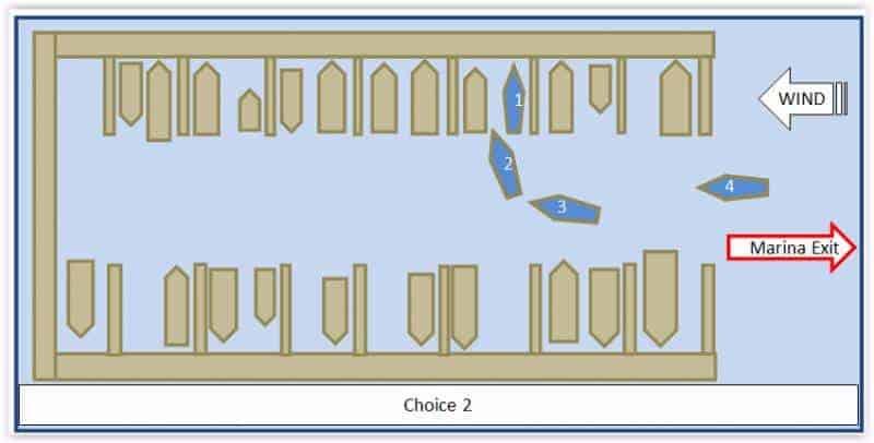 Choice2