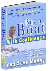 how to buy a boat